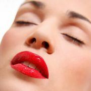 lipstick stay