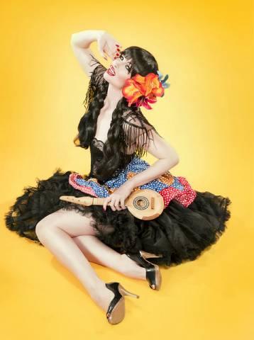 Dana Brushette Photography