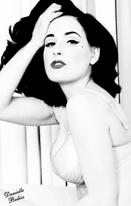 Danielle Bedics Photography