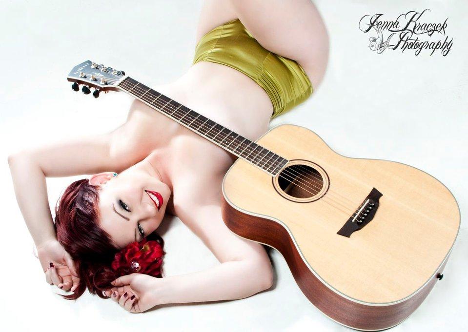 Jenna Kraczek Photography