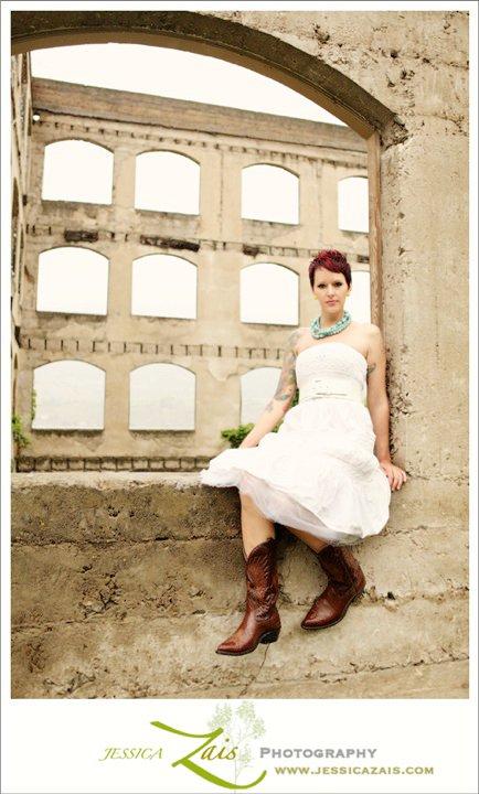 Jessica Zais Photography
