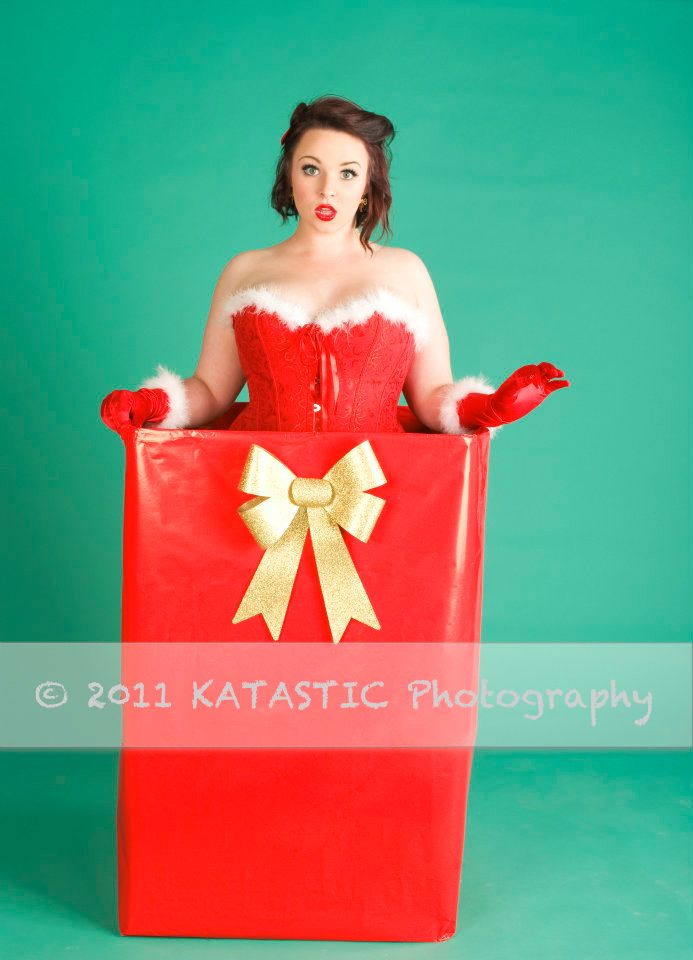 Katastic Photography