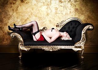 Miss Boudoir®
