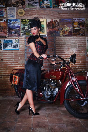 Mary Hernandez Photography