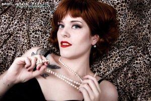 Melanie Titus Photography