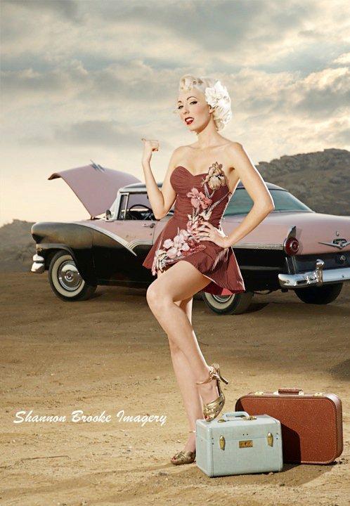 Shannon Brooke Imagery