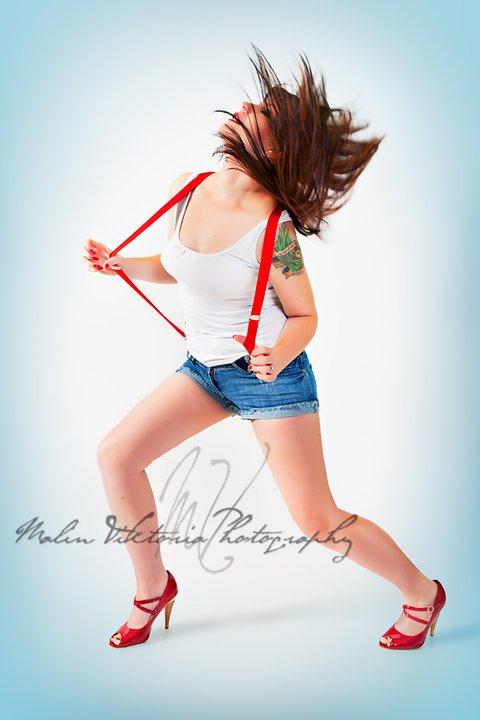 Malin Viktoria Photography