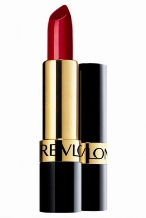 Red Lipsticks – Best red lip colors to make you stand out