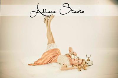 Allure Studio