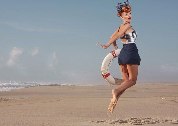 Ana Dias Photography