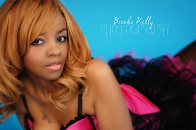 Brooke Kelly Photography Photography