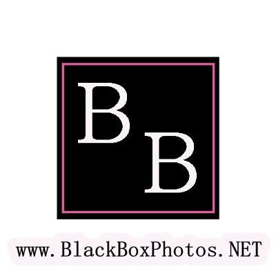 www.BlackBoxPhotos.NET