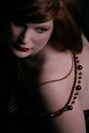 Elizabeth Kirian Photography