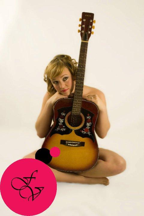 Flirtatious Vixen Photography