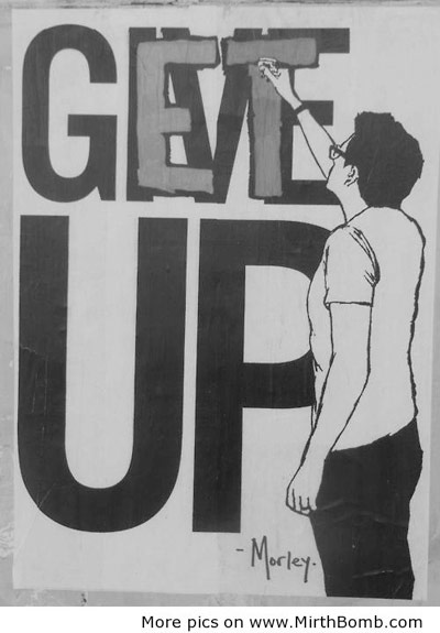 goal motivation