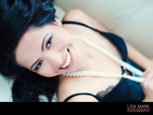 Lisa Mark Photography