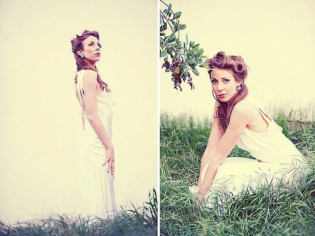 McGuire Photography