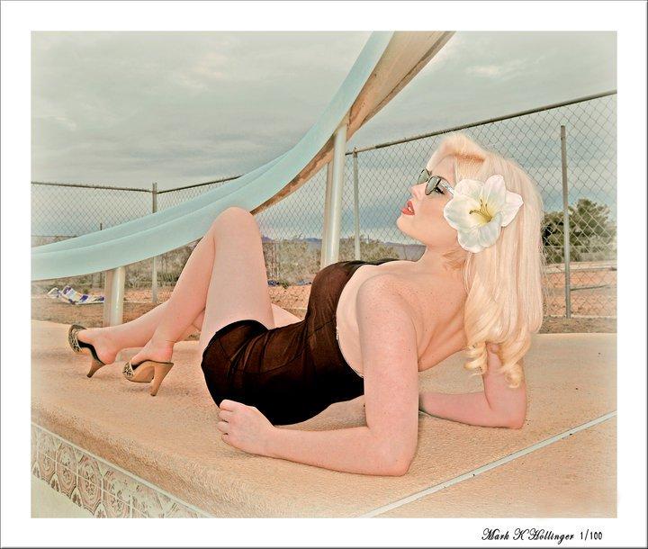 Mark Hollinger Photography