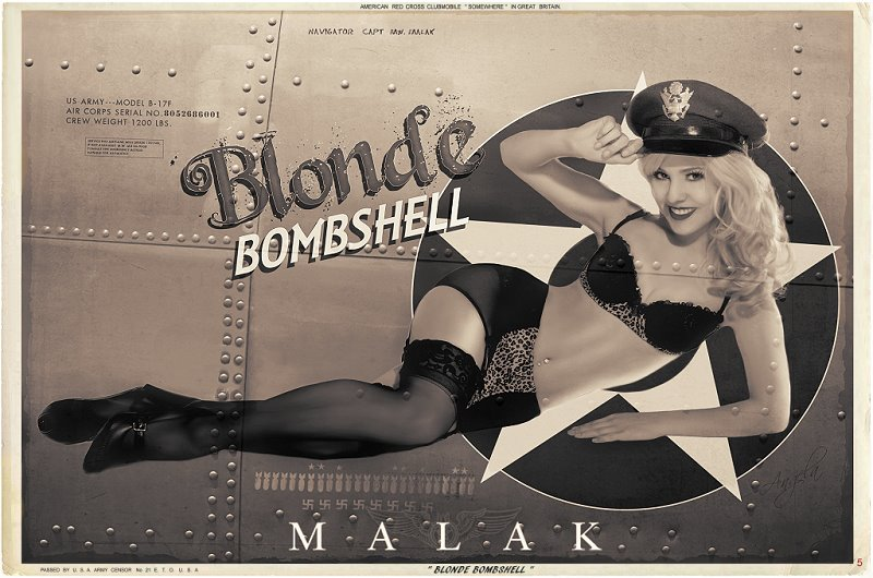 Michael Malak Photography