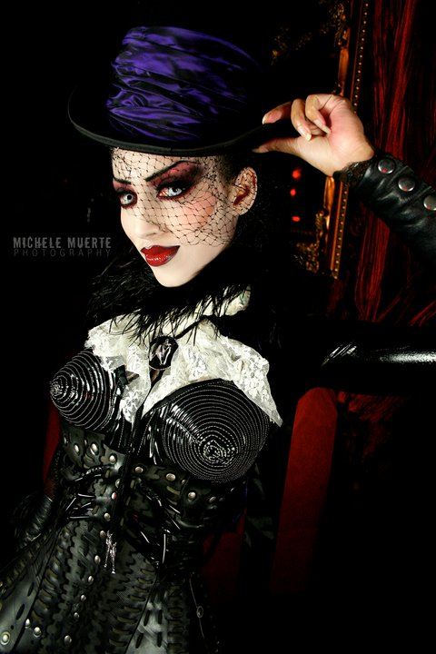 Muerte Photography