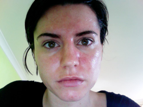 Pin Up Skin Get Perfect Skin Easily Naturally