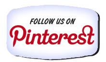 Follow Pin Up Passion on Pinterest