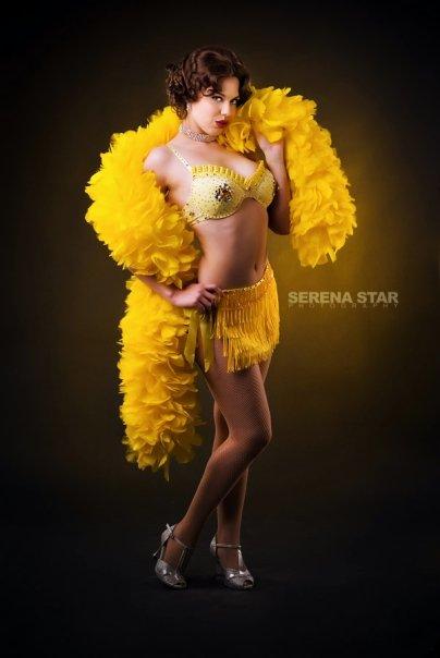 Serena Star Photography