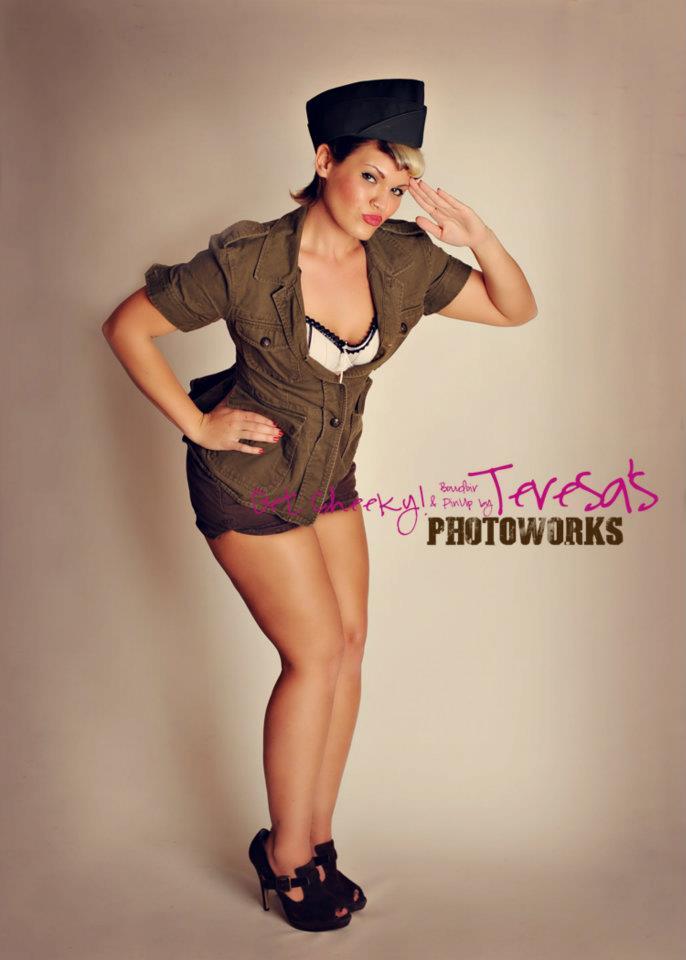 Teresa's Photoworks
