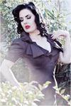 Photographer: Lauren Horwood Photography