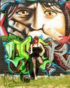 Photos By Shana