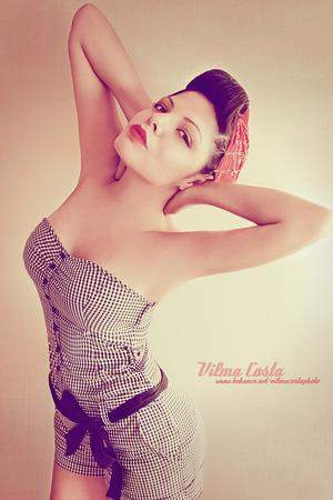 Vilma Costa