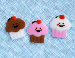 why is sugar bad