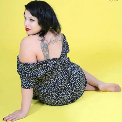 Stina Rae Photography